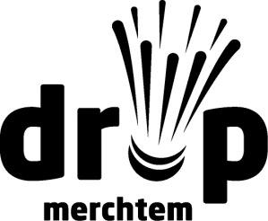 logo_drop_ZW