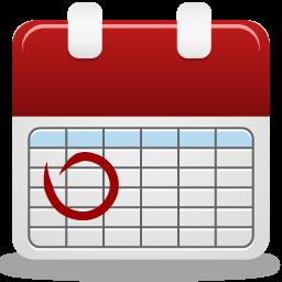 Calendar2-icon